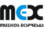 logo-mex-e1410870875421