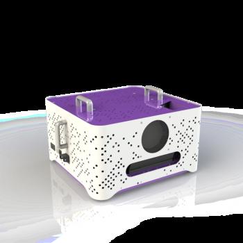 lu-mobile-cube